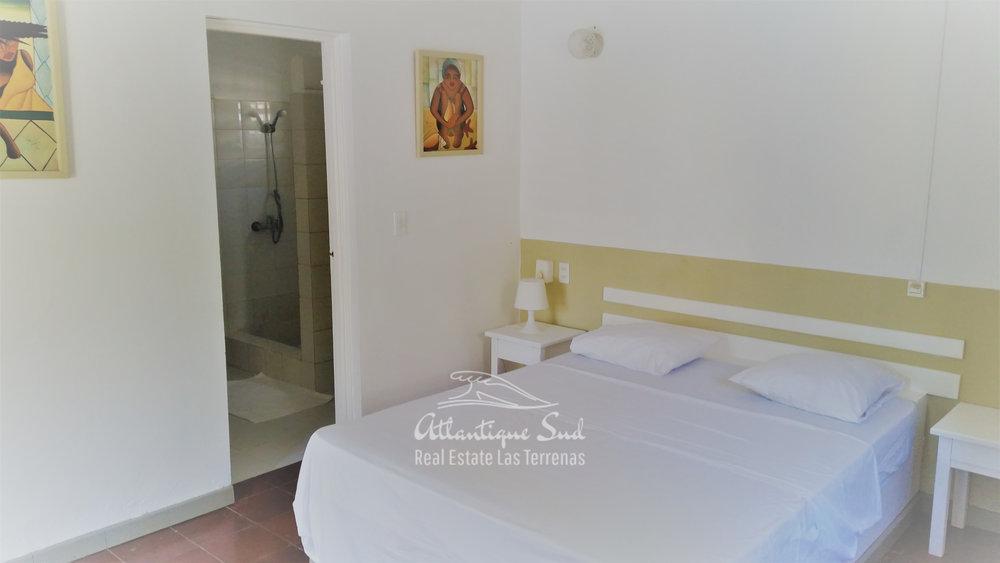 Small hotel for sale next to the beach Real Estate Las Terrenas Atlantique Sud Dominican Republic6.jpg
