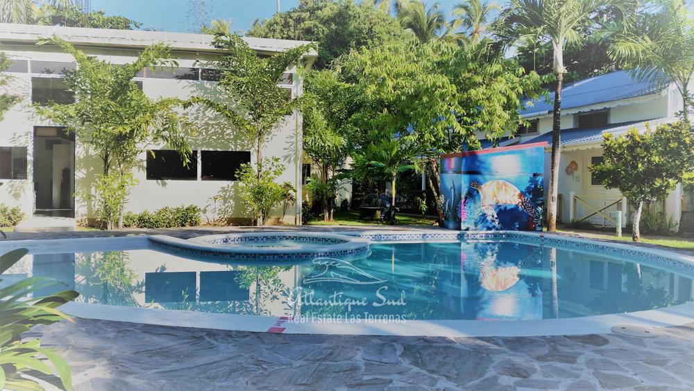 Small hotel for sale next to the beach Real Estate Las Terrenas Atlantique Sud Dominican Republic10.jpg