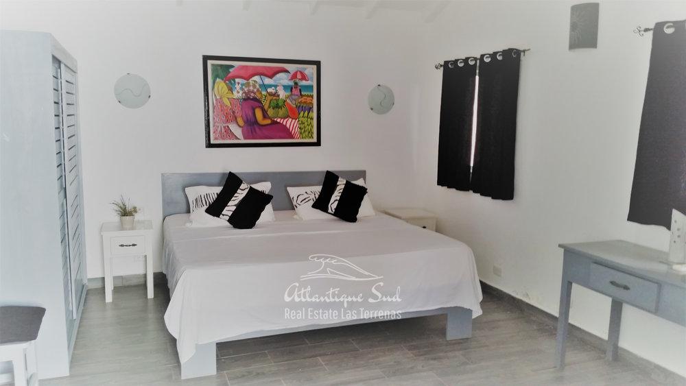 Small hotel for sale next to the beach Real Estate Las Terrenas Atlantique Sud Dominican Republic13.jpg