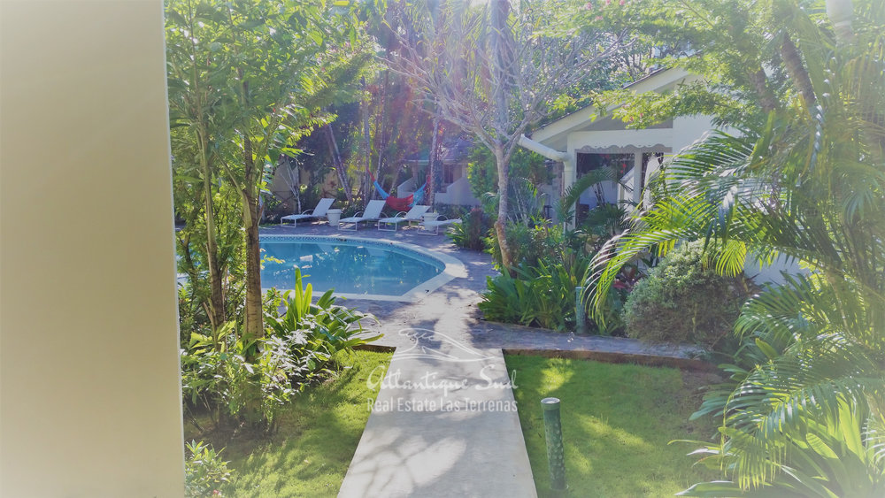Small hotel for sale next to the beach Real Estate Las Terrenas Atlantique Sud Dominican Republic14.jpg