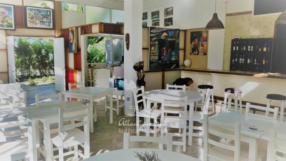 Small hotel for sale next to the beach Real Estate Las Terrenas Atlantique Sud Dominican Republic19.jpg