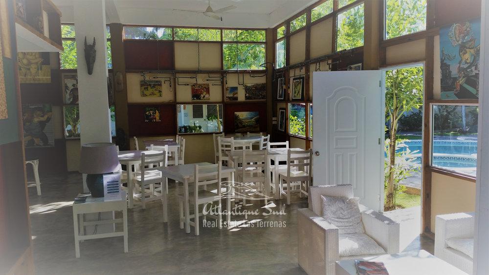 Small hotel for sale next to the beach Real Estate Las Terrenas Atlantique Sud Dominican Republic22.jpg