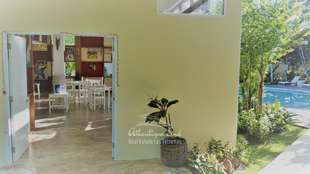 Small hotel for sale next to the beach Real Estate Las Terrenas Atlantique Sud Dominican Republic23.jpg