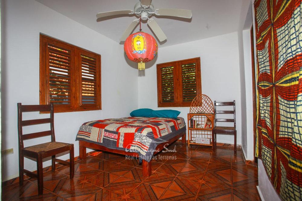 Hotel for Charming house close to Las Terrenas Real Estate Las Terrenas Atlantique Sud Dominican Republic6.jpeg