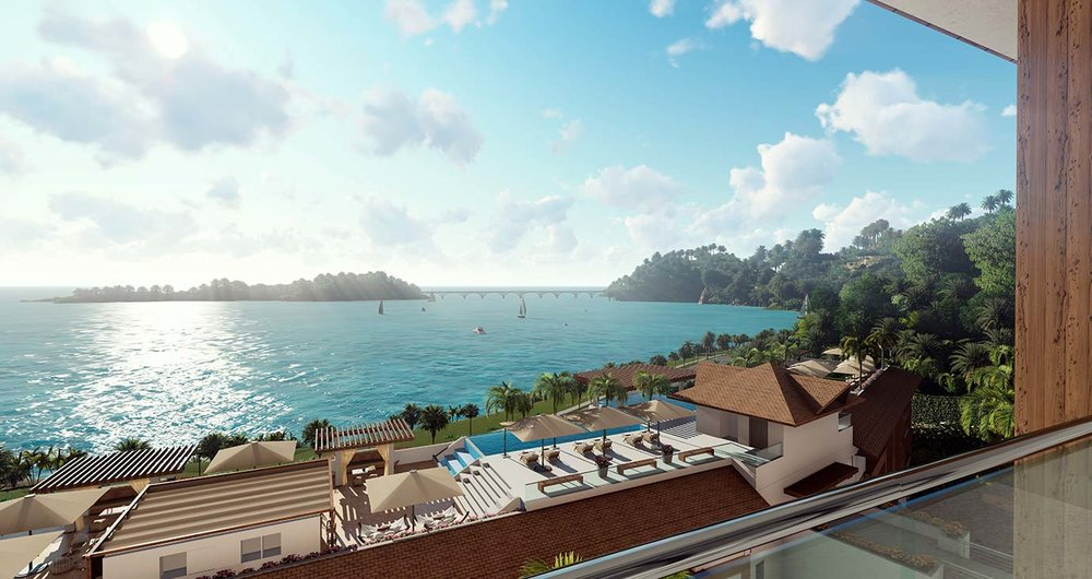 Exclusive apartments with a unique bay view 03.jpg