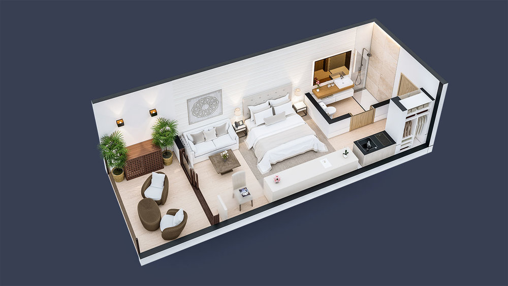 Exclusive apartments with a unique bay view 04.jpg