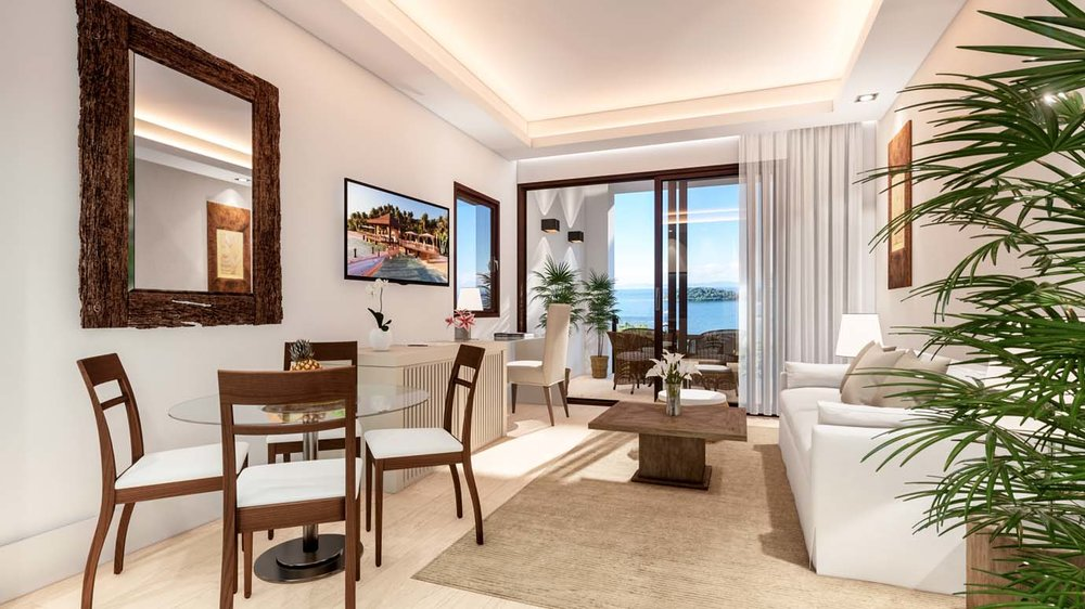 Exclusive apartments with a unique bay view 11.jpg