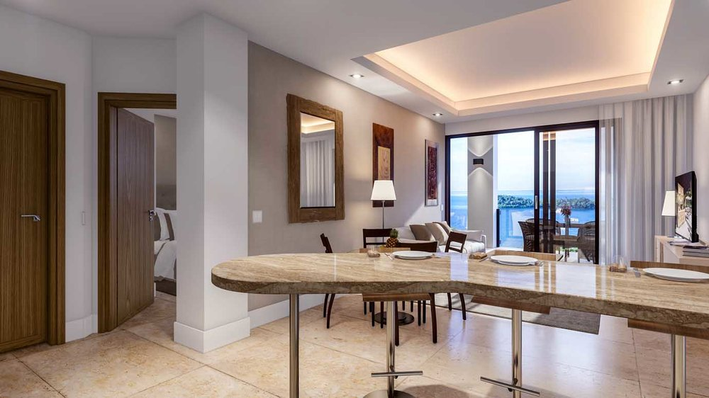 Exclusive apartments with a unique bay view 15.jpg