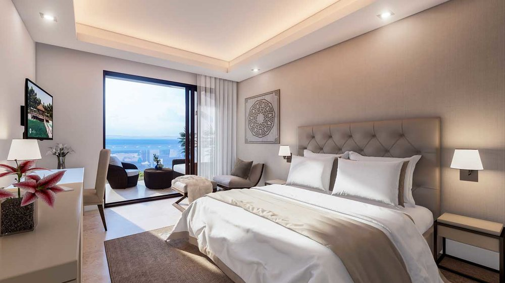 Exclusive apartments with a unique bay view 20.jpg
