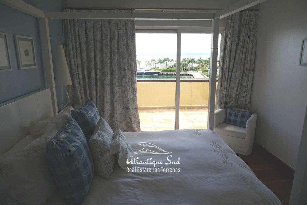 Spacious apartment with marina in samana4.jpg