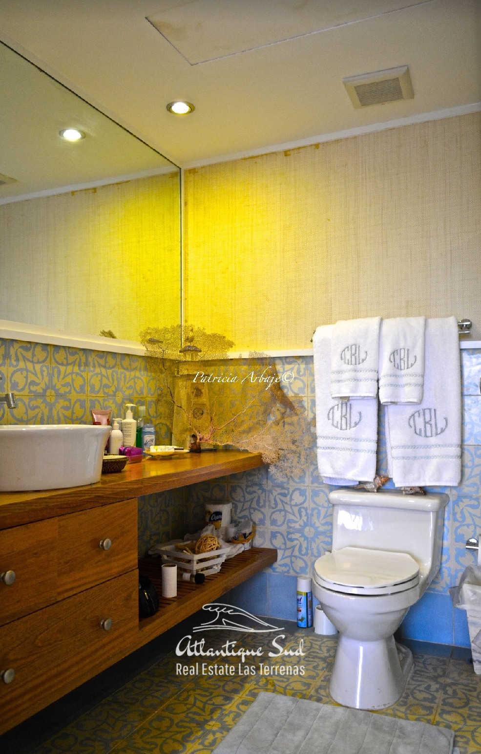 Spacious apartment with marina in samana7.jpg