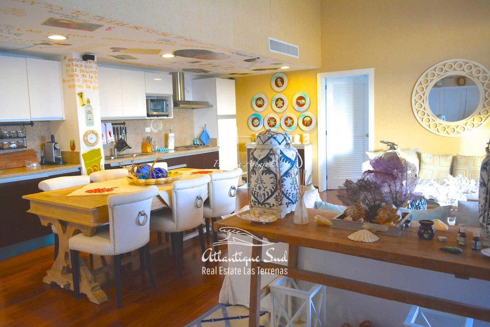 Spacious apartment with marina in samana10.jpg