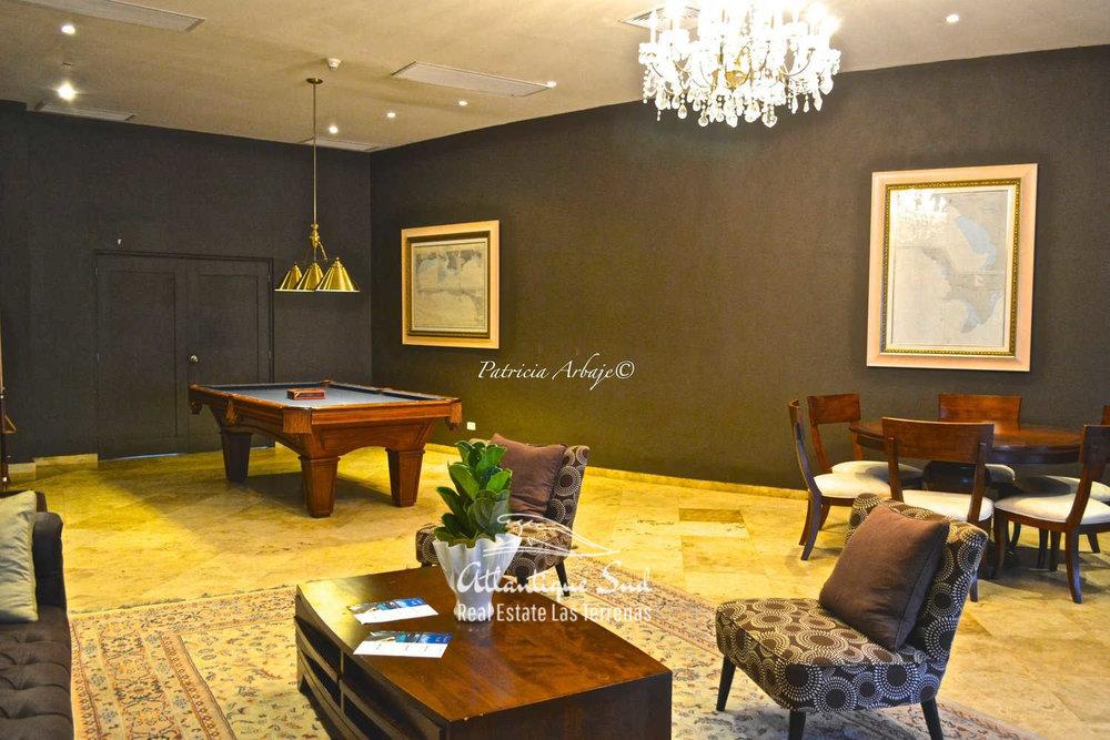 Spacious apartment with marina in samana16.jpg