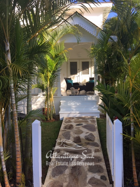 Lovely townhouse close to the beach Real Estate Las Terrenas Dominican Republic21.jpg
