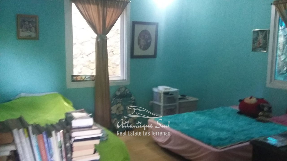 Charming villa and guest apartment in tropical garden Real Estate Las Terrenas Dominican Republic4.jpeg