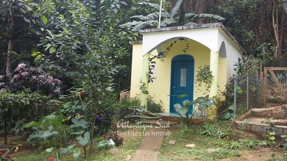 Charming villa and guest apartment in tropical garden Real Estate Las Terrenas Dominican Republic8.jpeg