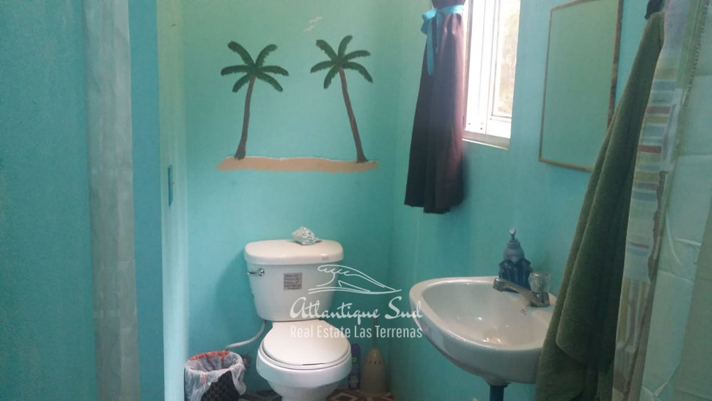 Charming villa and guest apartment in tropical garden Real Estate Las Terrenas Dominican Republic14.jpeg