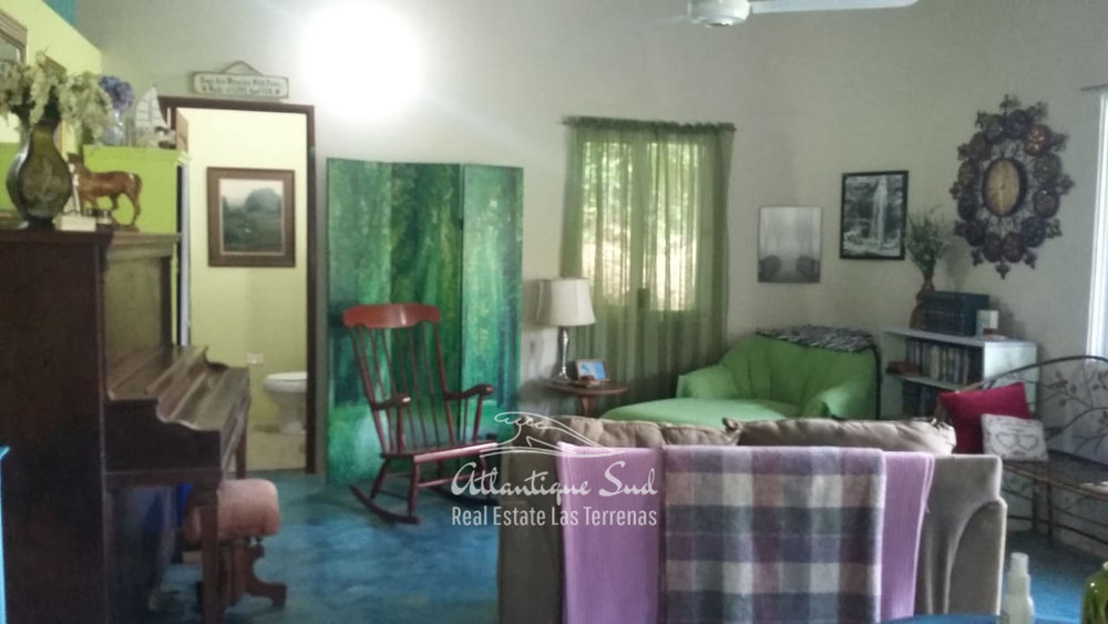 Charming villa and guest apartment in tropical garden Real Estate Las Terrenas Dominican Republic18.jpeg