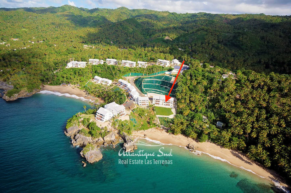 Condos+for+sale+in+samana+Dominican12.jpg