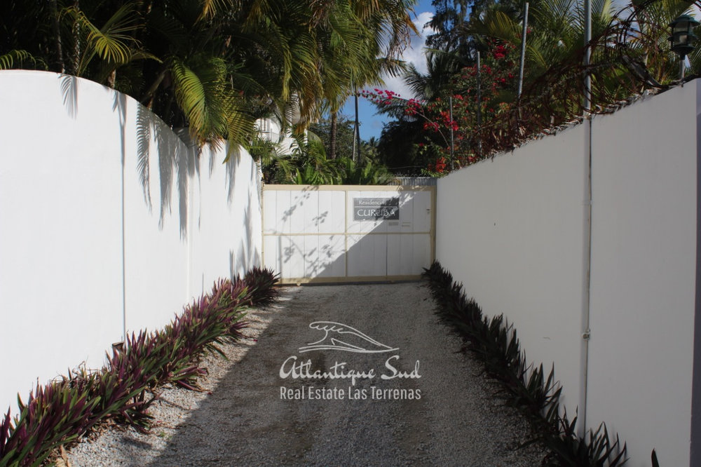 2-level townhouse close to the beach Real Estate Las Terrenas Dominican Republic1.jpeg