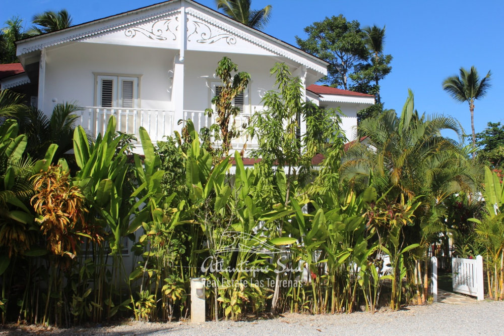 2-level townhouse close to the beach Real Estate Las Terrenas Dominican Republic2.jpeg