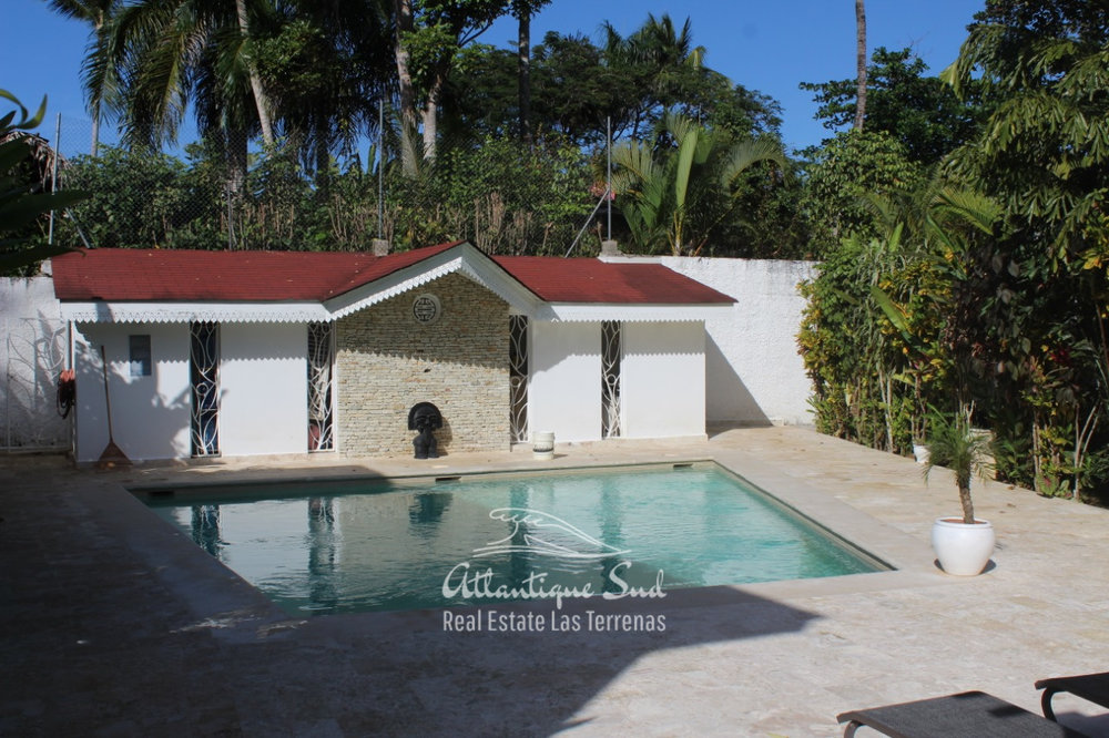 2-level townhouse close to the beach Real Estate Las Terrenas Dominican Republic6.jpeg