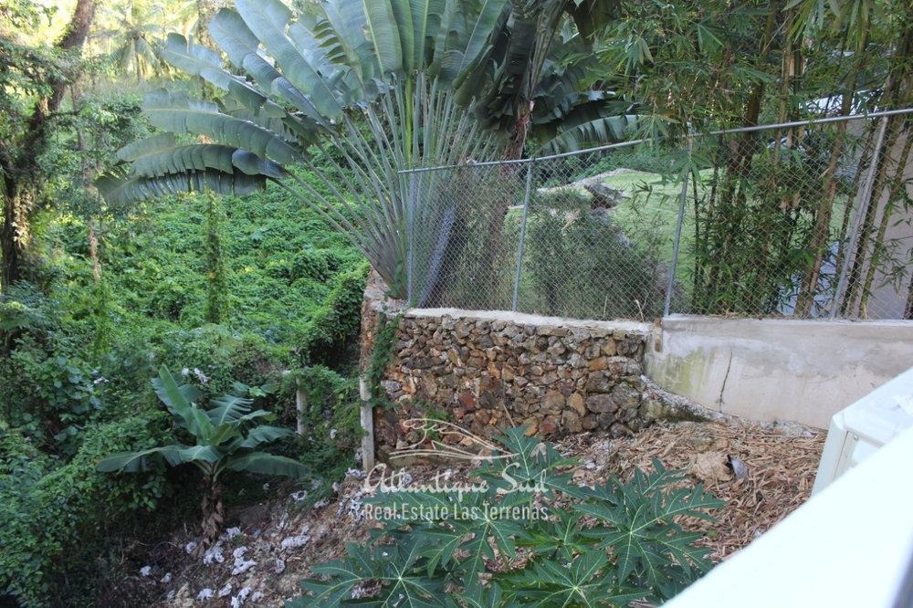 Villa in small hill steps from tranquile beach Real Estate Las Terrenas Dominican Republic26.jpeg