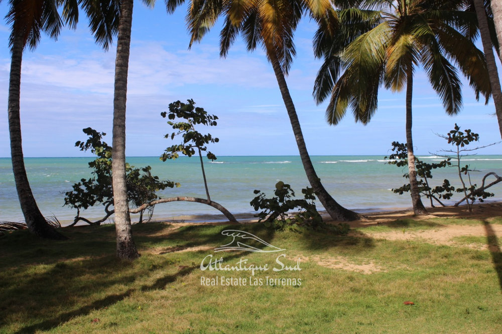 Comfortable apartment beachfront in tropical garden Real Estate Las Terrenas Dominican Republic1.jpeg