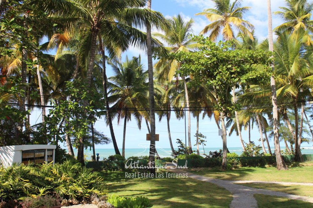 Comfortable apartment beachfront in tropical garden Real Estate Las Terrenas Dominican Republic6.jpeg