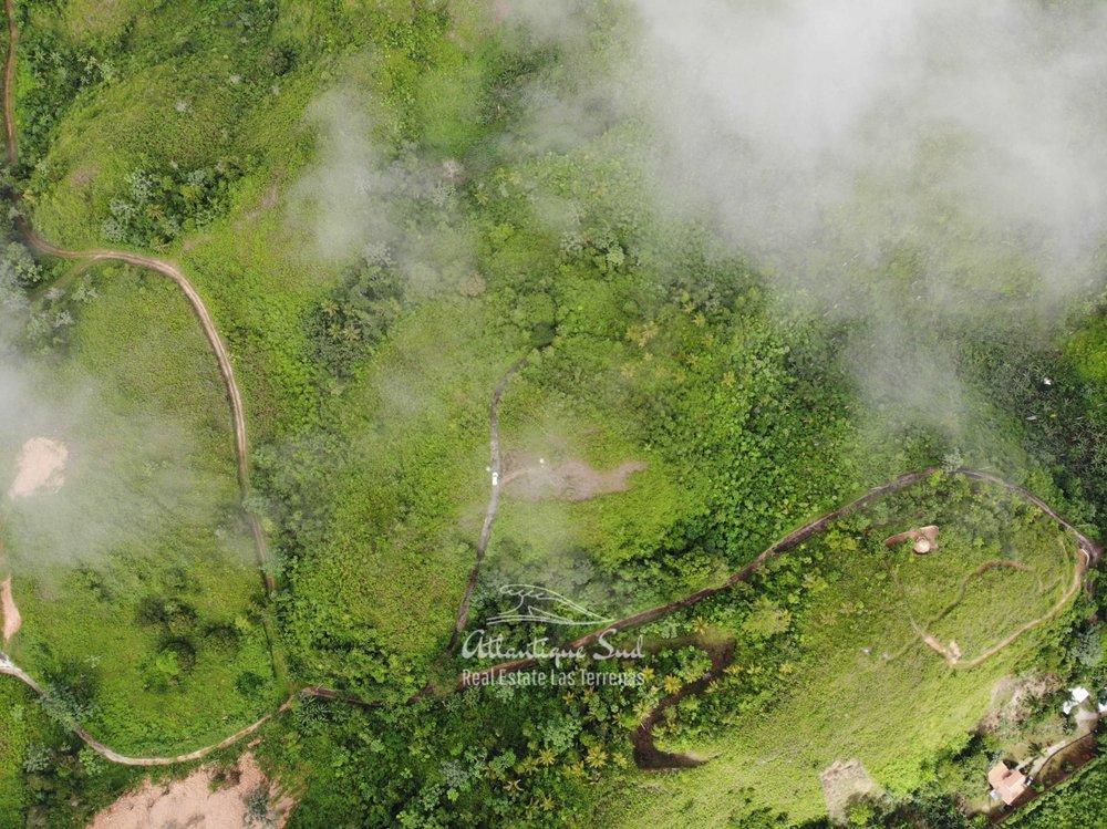 Hills for sale in Las Terrenas Dominican Republic 1.jpeg
