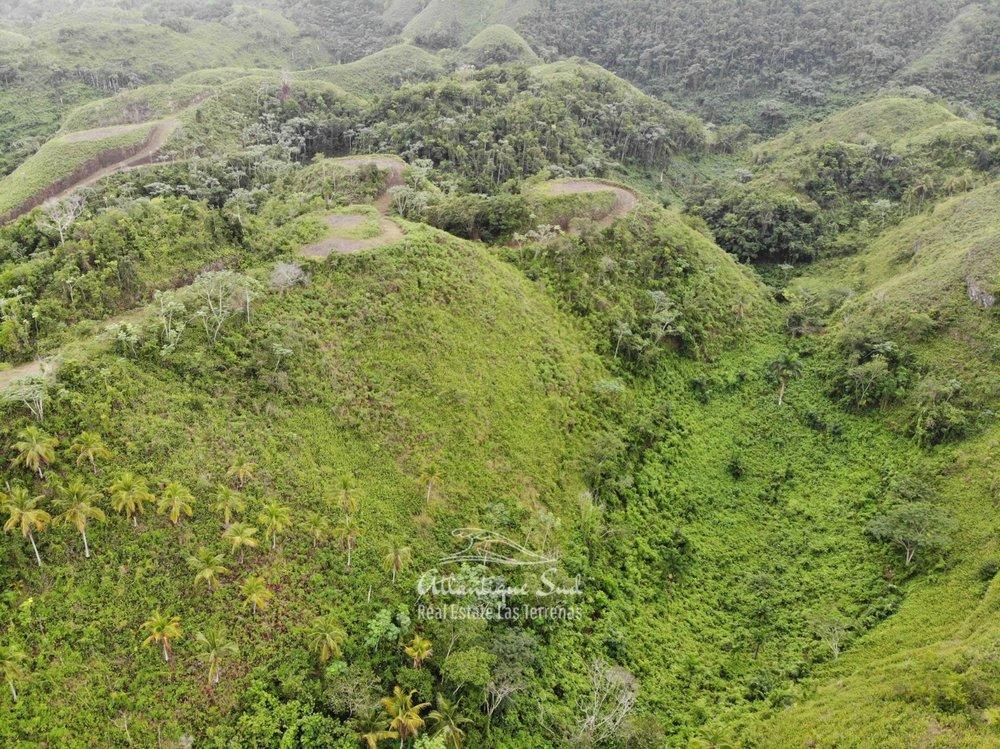 Hills for sale in Las Terrenas Dominican Republic 2.jpeg