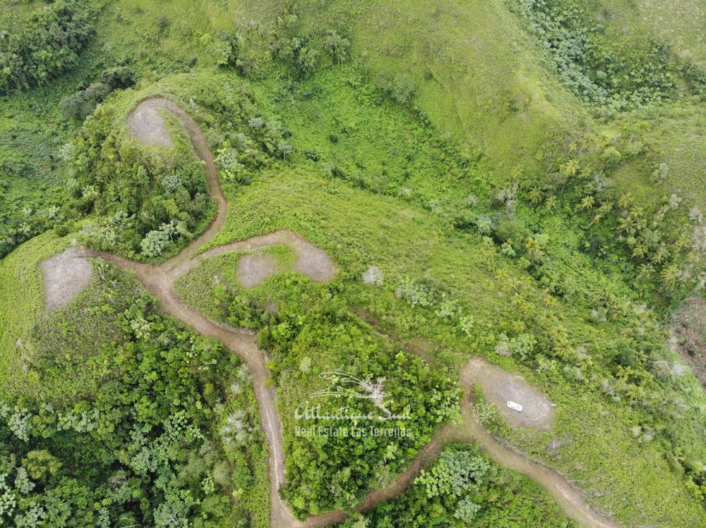 Hills for sale in Las Terrenas Dominican Republic 3.jpeg