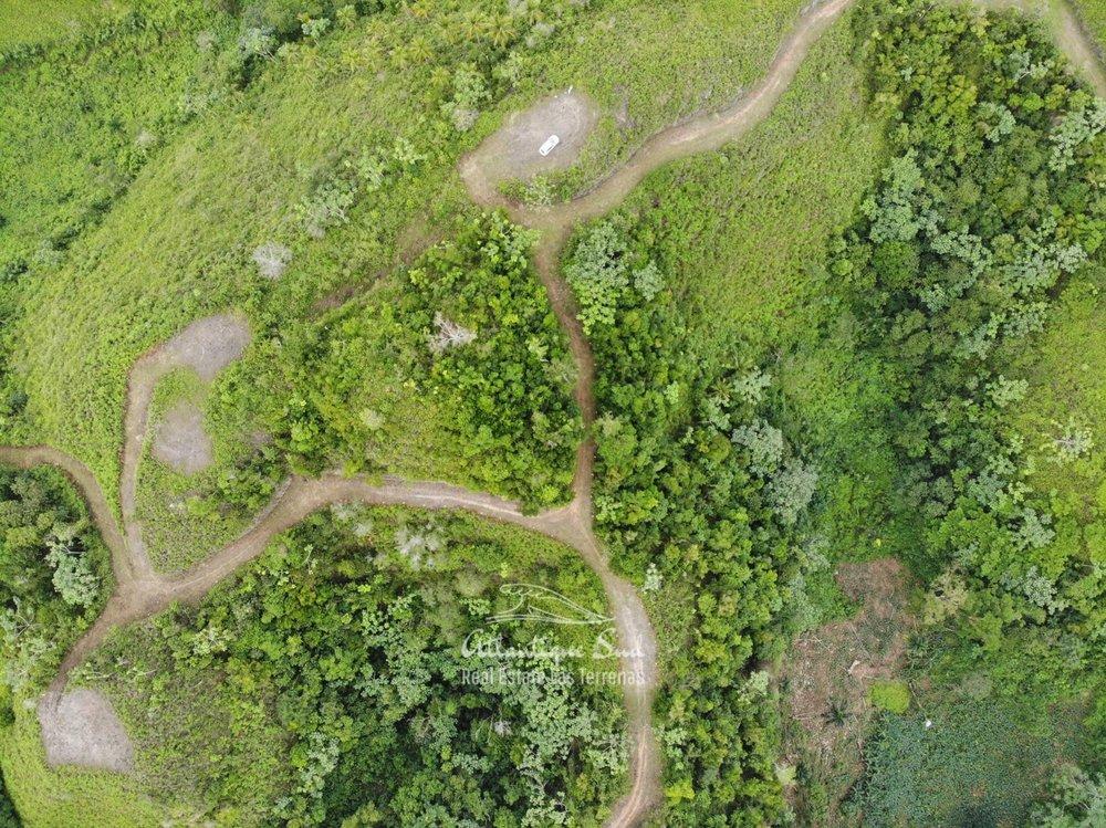 Hills for sale in Las Terrenas Dominican Republic 4.jpeg