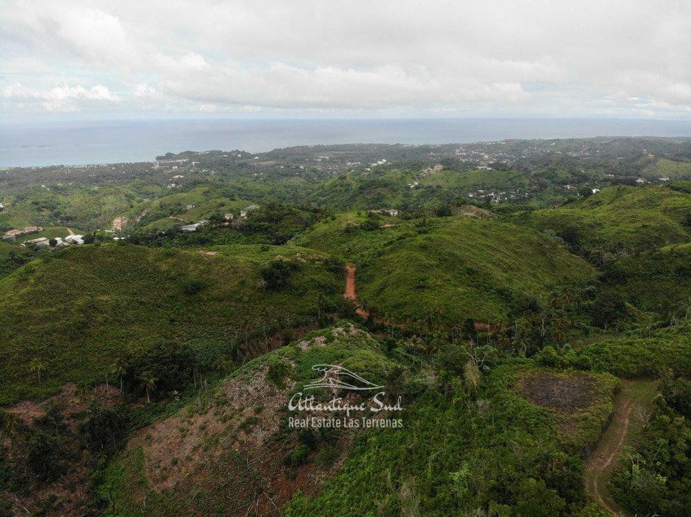 Hills for sale in Las Terrenas Dominican Republic 5.jpeg