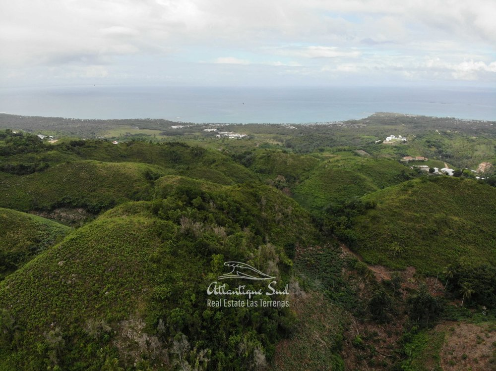 Hills for sale in Las Terrenas Dominican Republic 6.jpeg