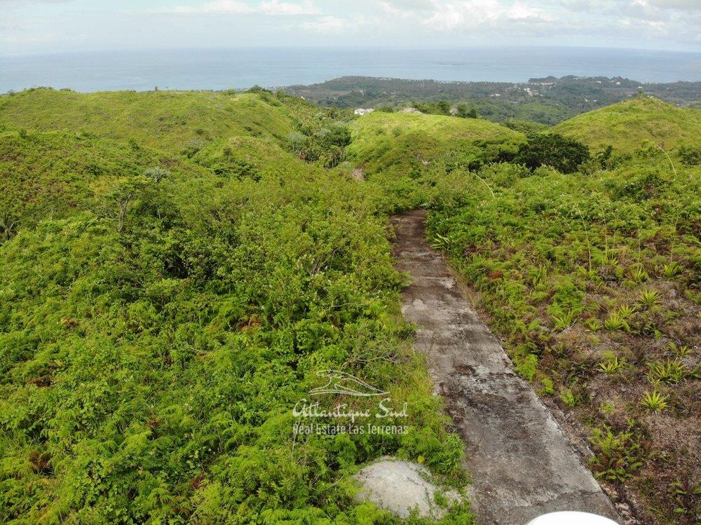 Hills for sale in Las Terrenas Dominican Republic 7.jpeg