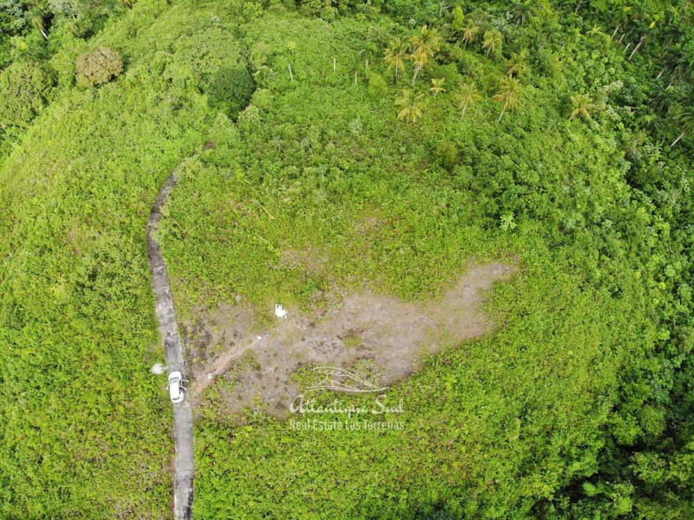 Hills for sale in Las Terrenas Dominican Republic 10.jpeg