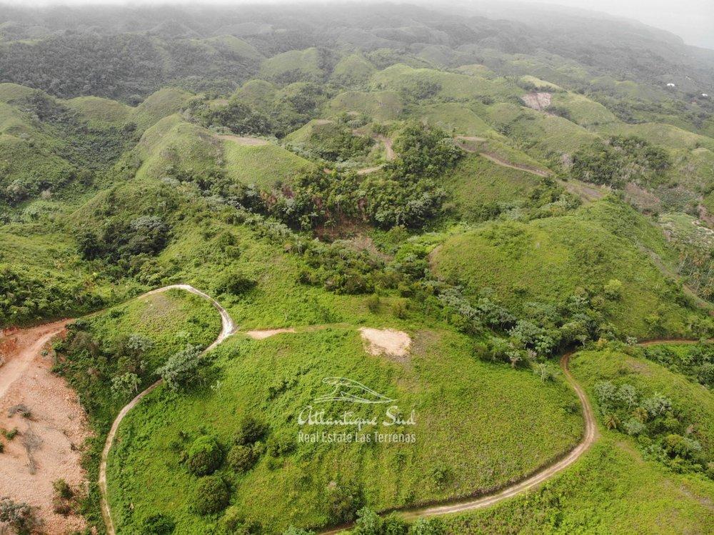 Hills for sale in Las Terrenas Dominican Republic 11.jpeg