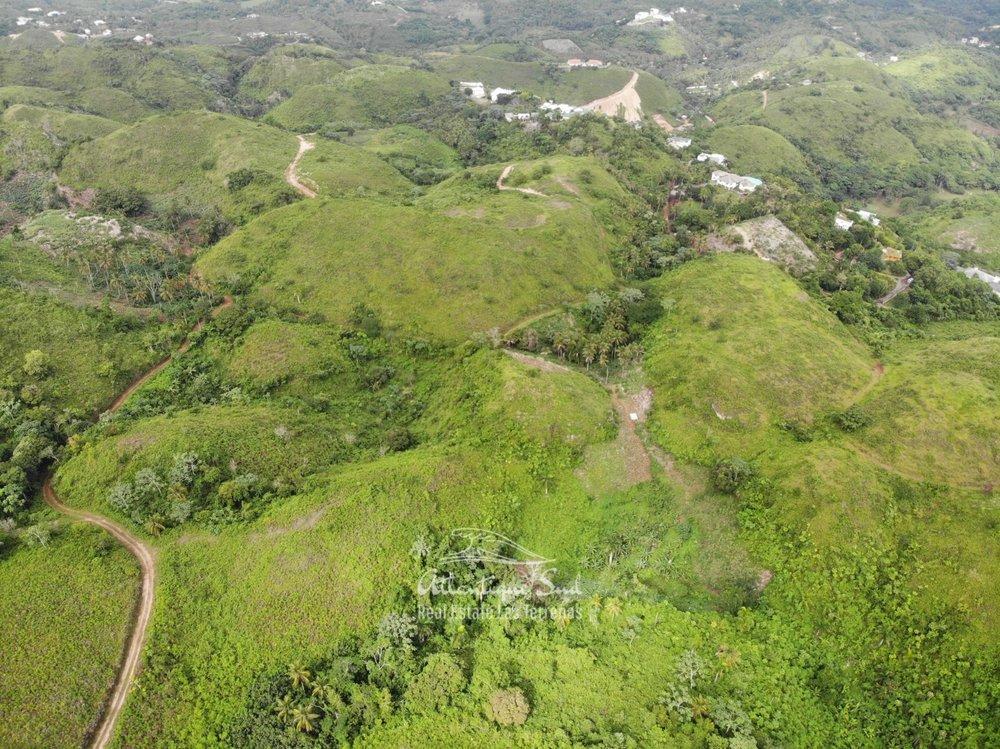 Hills for sale in Las Terrenas Dominican Republic 14.jpeg