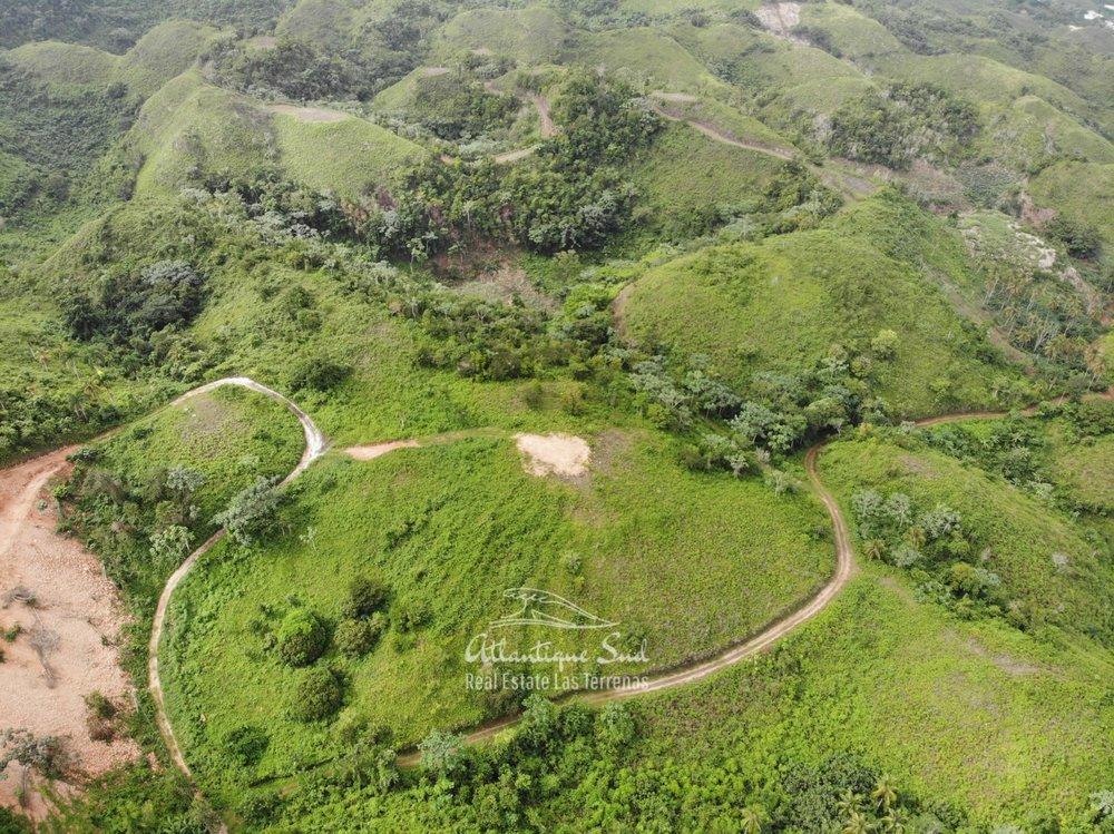 Hills for sale in Las Terrenas Dominican Republic 15.jpeg