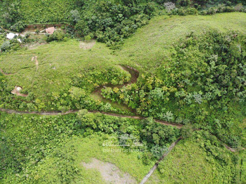 Hills for sale in Las Terrenas Dominican Republic 16.jpeg