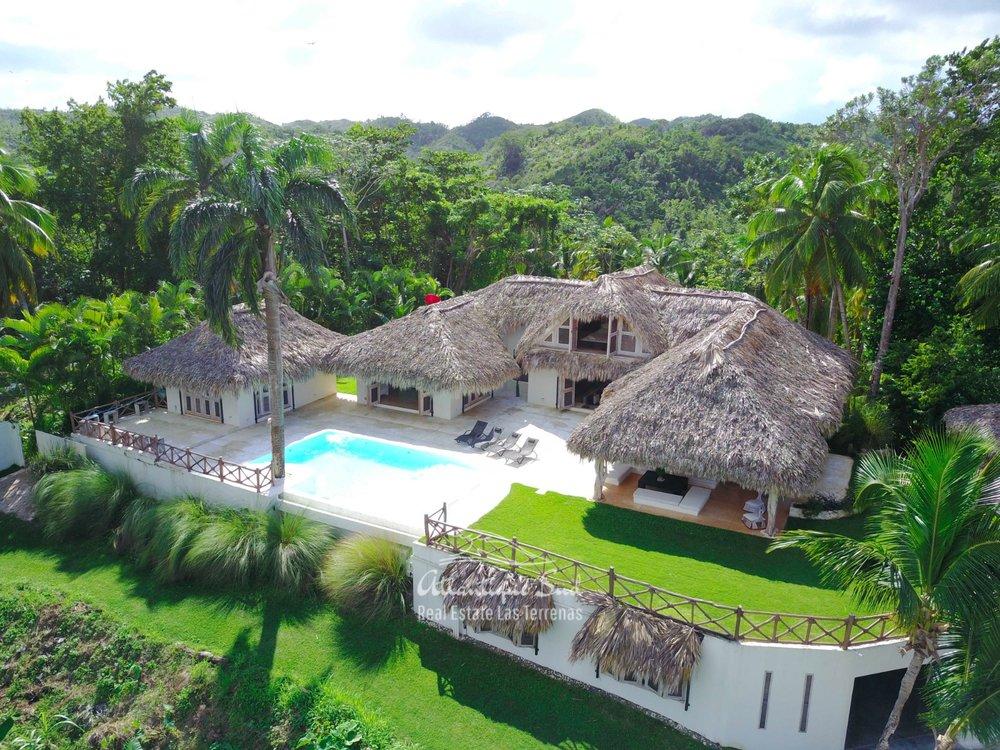 Co-own ocean villa in Las Terrenas Dominican Republic 1.jpeg