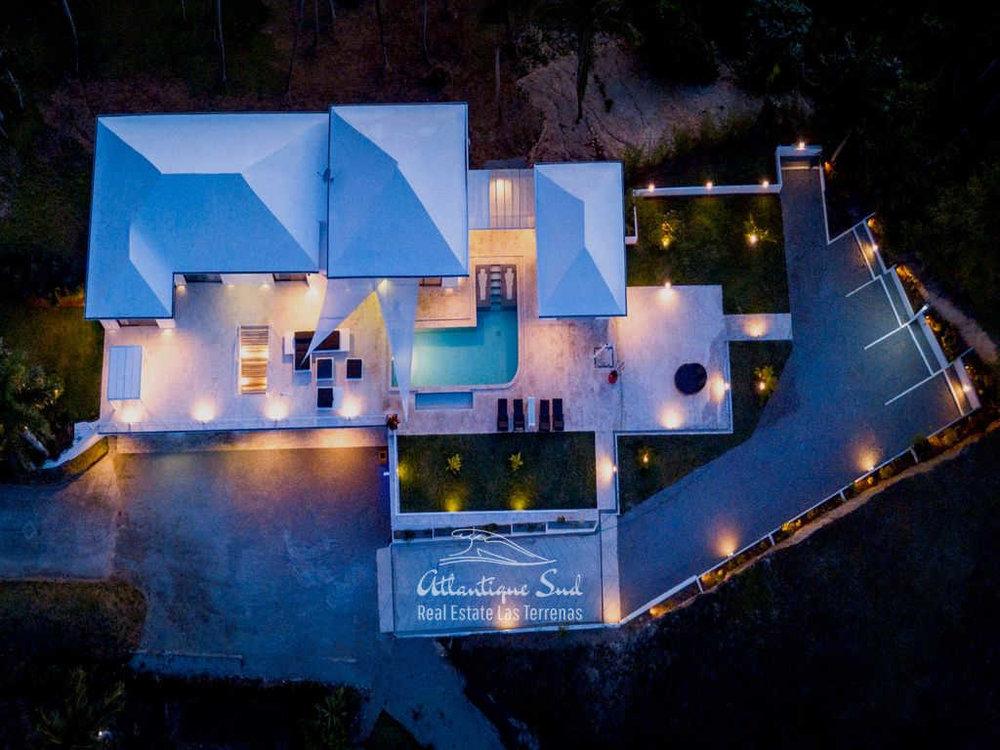 Co-own ocean villa in Las Terrenas Dominican Republic 9.jpg