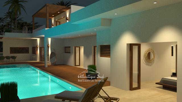 Co-own ocean villa in Las Terrenas Dominican Republic 12.jpg