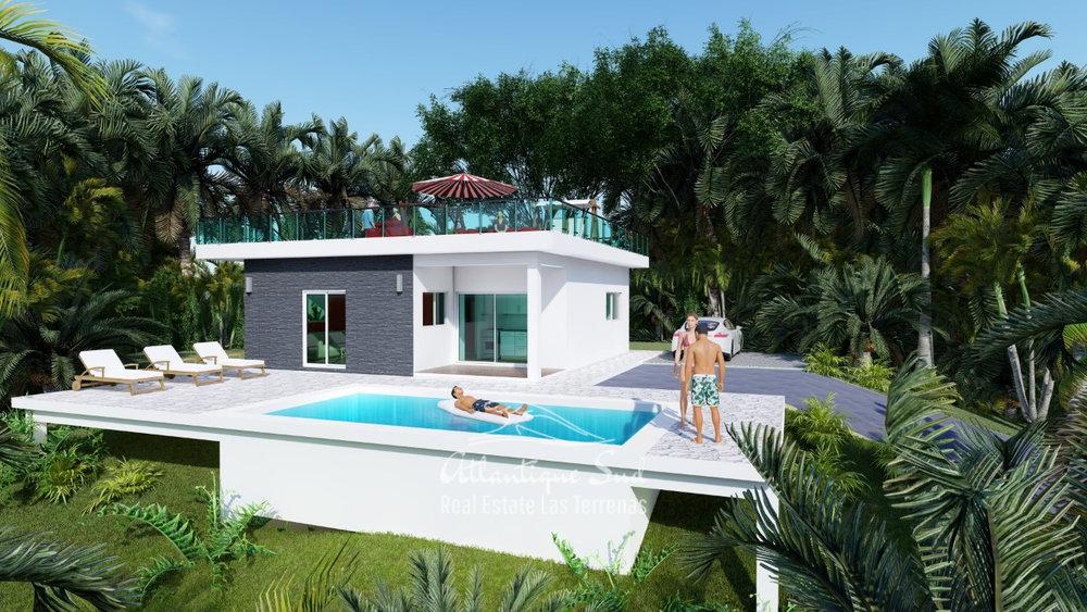 Affordable modern villas on small hilltop Real Estate Las Terrenas Dominican Republic1 (3).jpg