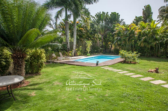 Bright villa with large garden close to beach Real Estate Las Terrenas Dominican Republic5.png