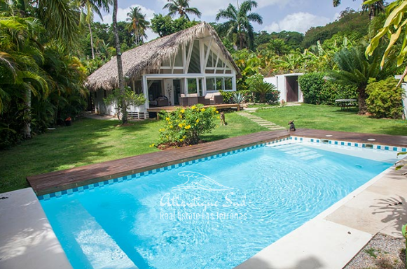 Bright villa with large garden close to beach Real Estate Las Terrenas Dominican Republic10.png
