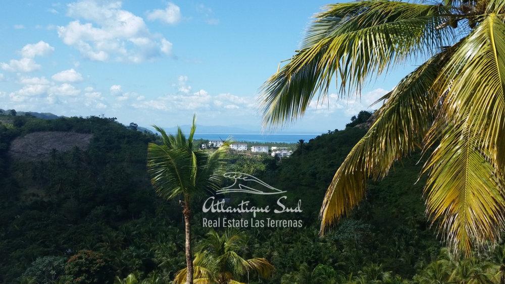 New modern villas with ocean views1 Real estate Las Terrenas Dominican Republic Atlantique Sud (2).jpeg