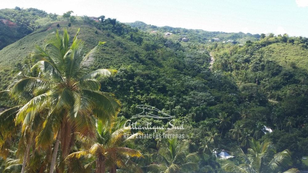New modern villas with ocean views1 Real estate Las Terrenas Dominican Republic Atlantique Sud (4).jpeg