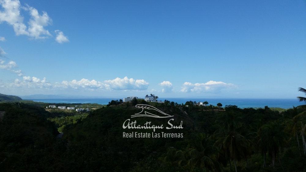 New modern villas with ocean views1 Real estate Las Terrenas Dominican Republic Atlantique Sud (6).jpeg
